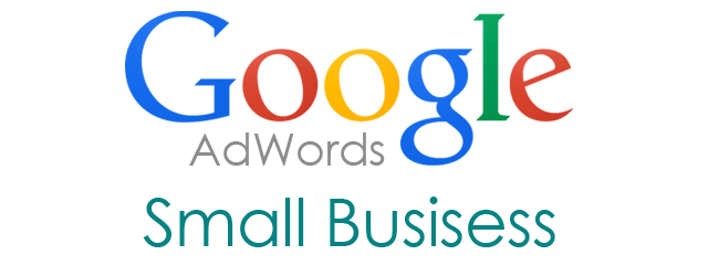 Google AdWords Tips for a Small Business