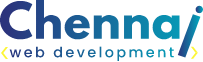Chennai web development